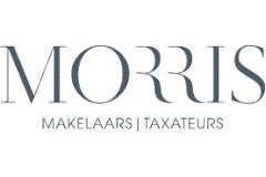 MORRIS NVM makelaars l taxateurs