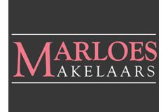 Marloes Makelaars
