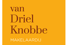 Van Driel Knobbe Makelaardij