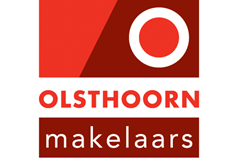 Olsthoorn Makelaars Appelstraat B.V.
