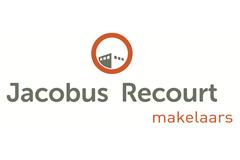 Jacobus Recourt Makelaars Den Haag