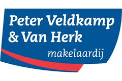 Peter Veldkamp & Van Herk Makelaardij