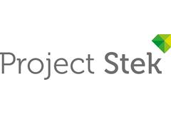 Project Stek