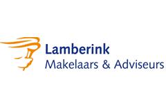 Lamberink Makelaars & Adviseurs