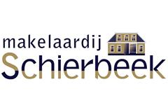 Makelaardij Schierbeek