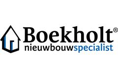Boekholt nieuwbouwspecialist B.V.