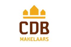 CDB Makelaars