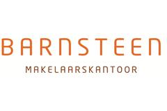 Makelaarskantoor Barnsteen
