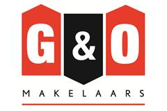 G&O Makelaars Haarlem(mermeer)-Velsen