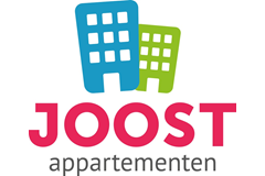 appartementen makelaar.com