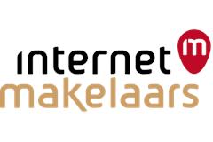 Internetmakelaars Hoofddorp