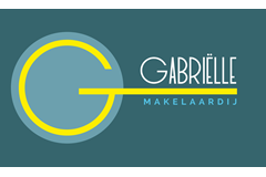 Gabriëlle Makelaardij