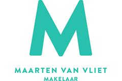Maarten van Vliet Makelaar