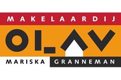 Makelaardij OLAV Mariska Granneman B.V.