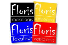 Floris Makelaars