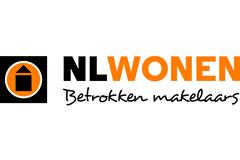 NL Wonen