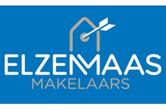 Elzen Maas Makelaars