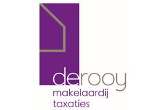 De Rooy Makelaardij & Taxaties