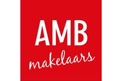 AMB Makelaars Drunen