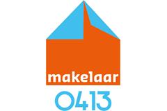 Makelaar0413