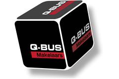 Q-Bus Makelaars b.v.