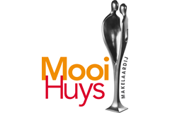 MooiHuys Makelaars Taxateurs Hoorn