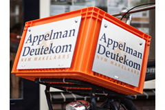 Appelman & Deutekom NVM makelaars