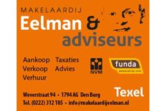 Makelaardij Eelman