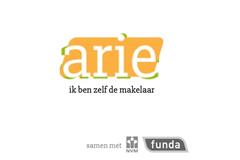 Ik ben Arie
