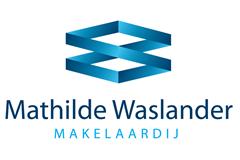 Mathilde Waslander Makelaardij