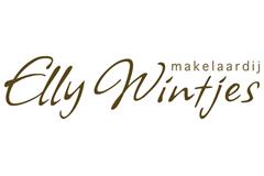 Elly Wintjes Makelaardij