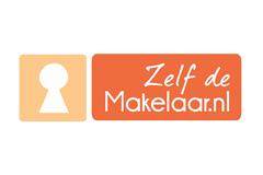 ZelfDeMakelaar.nl
