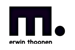 Erwin Thoonen makelaardij