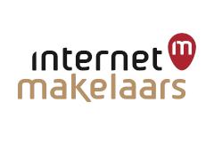 Internetmakelaars Nijmegen Centrum