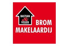 Bastian & Visser Brom Makelaardij