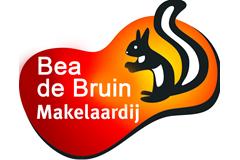 Bea de Bruin Makelaardij