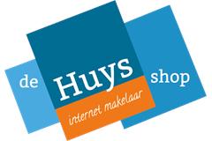 HUYSSHOP Internetmakelaar