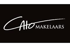 CATO MAKELAARS | QUALIS