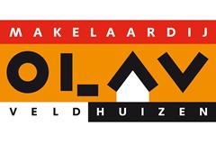 Makelaardij OLAV Veldhuizen B.V.