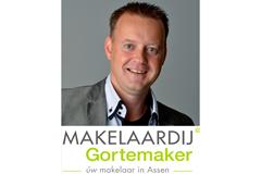 Makelaardij Gortemaker