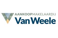 Aankoopmakelaardij Van Weele