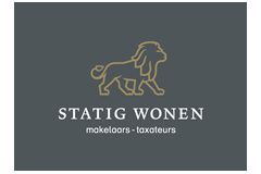 Statig Wonen makelaars & taxateurs B.V.