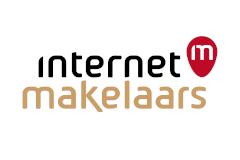 Internetmakelaars Helmond