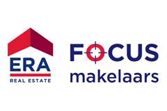 ERA Focus makelaars Eindhoven
