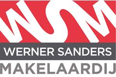 Werner Sanders Makelaardij