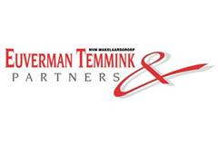 Euverman Temmink & Partners