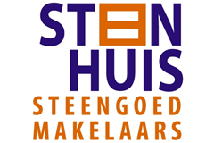 Steenhuis Makelaars Assen