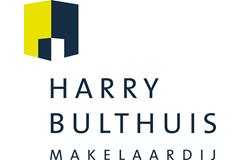 Harry Bulthuis Makelaardij o.z.