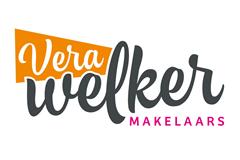 Vera Welker Makelaars