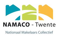 NAMACO Twente (Nationaal Makelaars Collectief)